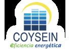 COYSEIN